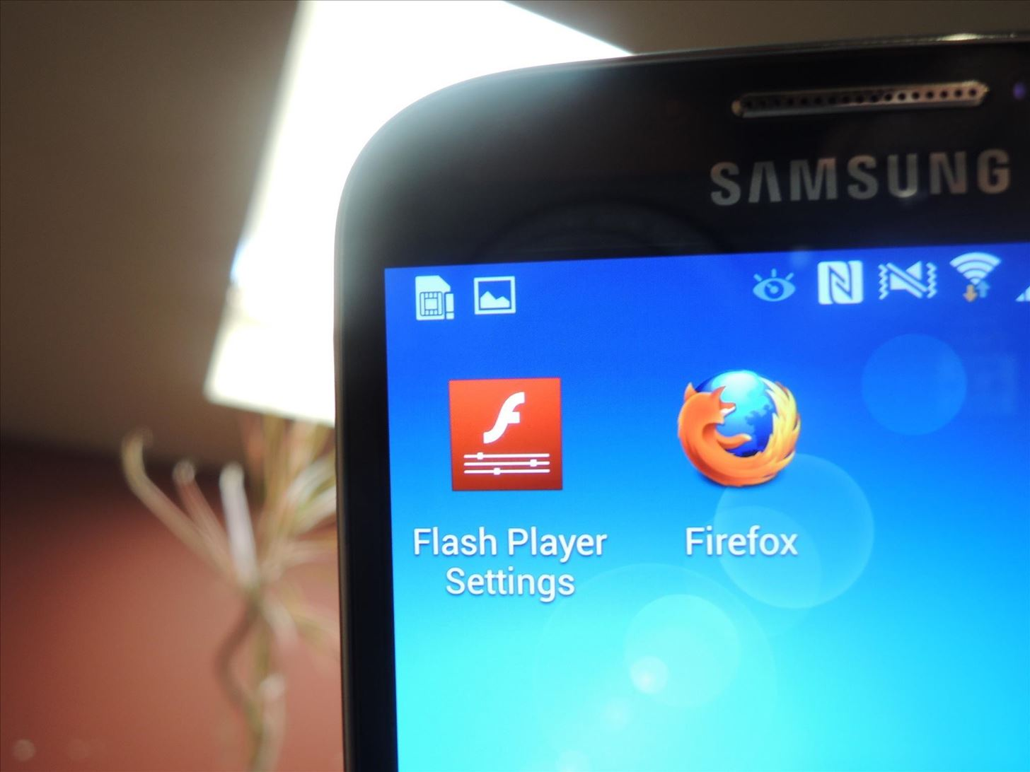 adobe flash player for ipad free download 2014